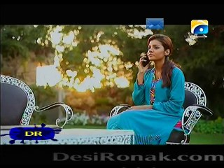 Meri Maa - Episode 152 - September 9, 2014 - Part 2