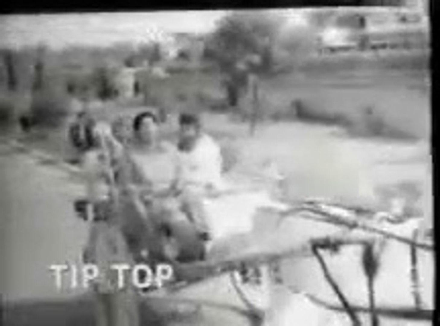 Tangay Da Badshah, Inayat Hussain Bhatti Late, Punjabi, Cultural, Old, Film, Song(Risingformuli)