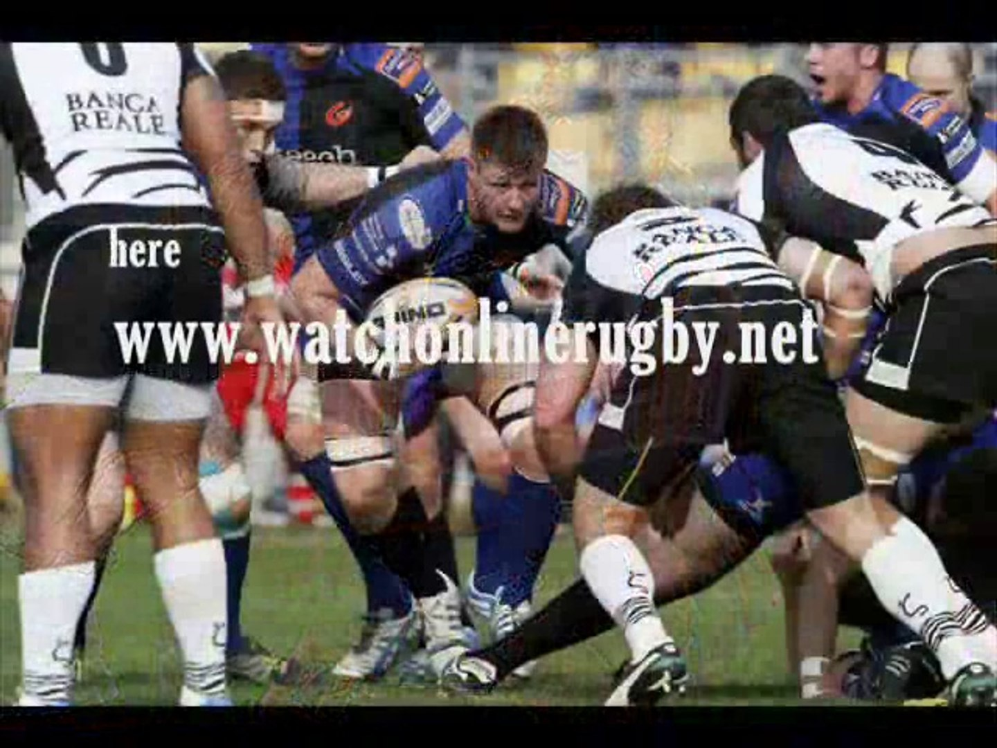 Live Rugby,Ulster vs Zebre Online,live rugby Ulster vs Zebre,watch Ulster vs Zebre online,watch Ulst