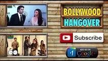 Bang Bang _ Hrithik Roshan _ Katrina Kaif's Hot KISS _ Bollywood Hot Scenes 2014  (Edited Video) BY bollywood hot and sexy