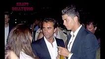 Bipasha Basu _ Cristiano Ronaldo Hot Kiss Scene (Edited Video) BY bollywood hot and sexy