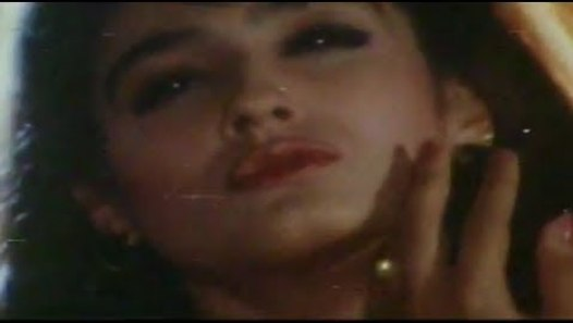Dil Churake Na Ja - Taqdeerwala - Venkatesh & Raveena Tandon - Full Song -  video dailymotion