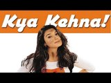 Kya Kehna - Official Trailer - Saif Ali Khan & Preity Zinta
