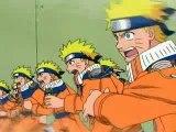 AMV Naruto (Placebo)