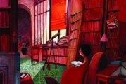 Bande-annonce : Kerity, la maison des contes VF - Teaser 1