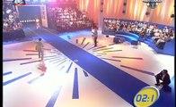 SIC-08/09/2014-Os Videos Mais Loucos do Guiness World Records T2 - Ep. 3