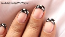 Nail Art Designs How To With Nail designs and Art Design Nail Art About Cute Beginners Nails