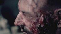Attaques de Zombie dans les rues : Compilation de caméras cachées 2014