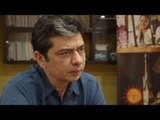 Santosh Desai | Youth Communicates Through Consumption Now