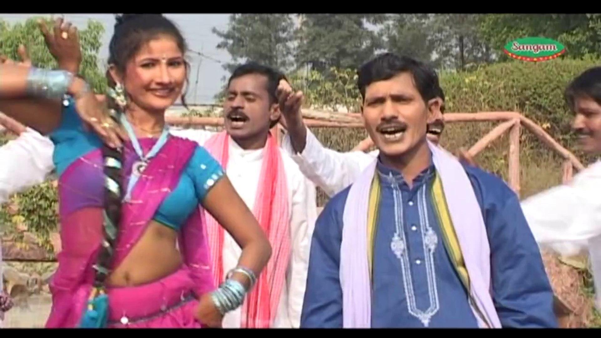 Marelu Gulel Mori Bhauji AAg Pani Me Lagalwe Ba Rampreet Bhojpuri Holi Songs Sangam Music