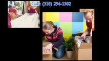 ✔ Company Offers Comprehensive Relocation Services for Business and Individual Beverly Hills Movers