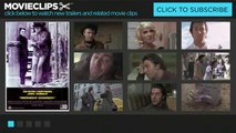 Midnight Cowboy (11_11) Movie CLIP - Ratso Dies on the Bus to Miami (1969) HD