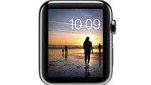 Apple - Apple Watch - Introducing Apple Watch