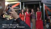 Berlin Music Video Awards 2014 Highlights