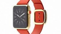 Apple announces new wearable iWatch to launch in early 2015