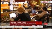 """Wsj: Türkiye'de İnternet """"Sansürü"""" Artıyor"""