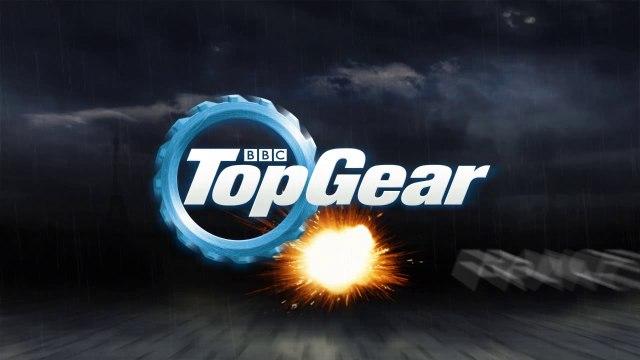 Top Gear France arrive bientôt sur RMC Découverte !