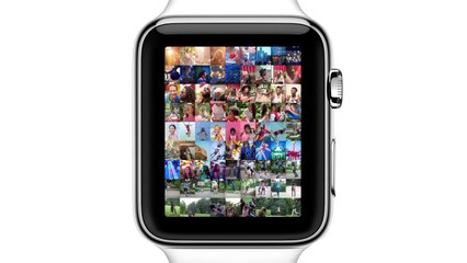 Vidéo -  iPhone 6, Apple Watch : le debrief des annonces