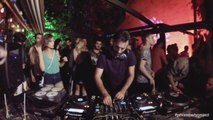 Rodion [Private Party Project] istanbul Dj set