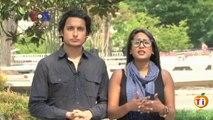 Zindagi 360 on VOA News – 10th September 2014