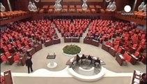 Τουρκία: Και νέοι περιορισμοί στο ίντερνετ