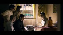 Ugly ~ Official Trailer ᴴᴰ _ 11 Oct 2013 _ Ugly Movie Teaser (Hindi) _