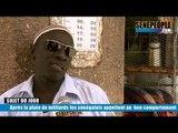 Sujet du jour : Après la pluie de milliards, les sénégalais appellent au  bon comportement