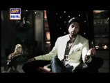 Ary Digital – New Drama Serial Promo HD – April 2014 - Pakistani Tv Dramas Online