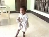 izhar gilani Very Baby Singer Pakistani little Boy Is Singing Song Funny video mp4 ever - Tune.pk