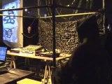 Live H²O arakneed  & H-ur 311206