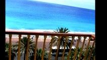 Vente - Appartement Nice (Promenade des Anglais) - 600 000 €