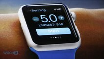 The Clock Is Ticking: What Developers Have Planned For Apple Watch