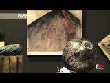 ESXENCE 2014 Milan | Mendittorosa Odori d'Anima | Parfum