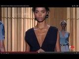 """MARIA FILO"" Full Show HD Rio De Janeiro Summer 2015 by Fashion Channel"