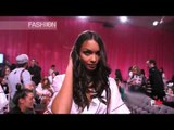 VICTORIA'S SECRET 2013   MODELS & THEIR SEXY LOOK by Fashion Channel