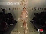 "Fashion Show ""Valentin Yudashkin"" Spring Summer 2009 Milan 3 of 4 by Fashion Channel"
