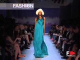 """Fashion Show """"Moschino Cheap&Chic"""" Spring Summer 2009 Milan 2 of 2 by Fashion Channel"""