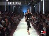"Fashion Show ""Alexander McQueen"" Spring Summer 2009 Menswear 2 of 3 by Fashion Channel"