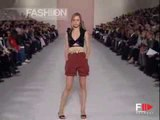 "Fashion Show ""Chloé"" Spring Summer 2009 Paris 2 of 2 by Fashion Channel"
