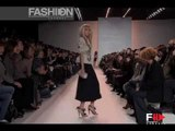 "Fashion Show ""Christian Lacroix"" Spring Summer 2009 Paris 2 of 3 by Fashion Channel"