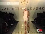 "Fashion Show ""Valentin Yudashkin"" Spring Summer 2009 Milan 1 of 4 by Fashion Channel"