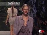 "Fashion Show ""Blugirl"" Spring Summer 2009 Milan 1 of 3 by Fashion Channel"