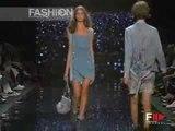 "Fashion Show ""Diesel"" Spring Summer 2009 New York 1 of 2 by Fashion Channel"