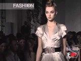 "Fashion Show ""Malandrino"" Spring Summer 2009 New York 2 of 2 by Fashion Channel"