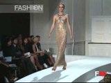 """Fashion Show """"Oscar de la Renta"""" Spring Summer 2008 Pret a Porter New York 4 of 4 by Fashion Channel"""