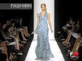 "Fashion Show ""Carolina Herrera"" Spring Summer 2008 Pret a Porter New York 1 of 2 by Fashion Channel"