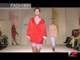 """Fashion Show """"Paul Smith"""" Spring Summer 2008 Pret a Porter London 1 of 2 by Fashion Channel"""
