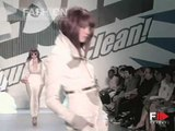"""Fashion Show """"Diesel"""" Spring Summer 2008 Pret a Porter New York 2 of 3 by Fashion Channel"""