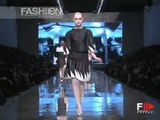 """Fashion Show """"Valentino"""" Spring Summer 2008 Haute Couture Paris 3 of 5 by Fashion Channel"""