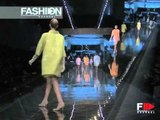 """Fashion Show """"Valentino"""" Spring Summer 2008 Haute Couture Paris 1 of 5 by Fashion Channel"""